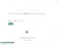 azfreight.com