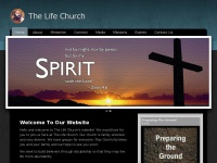 lifeministries.org