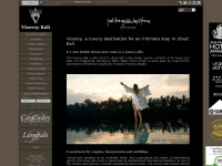 viceroybali.com