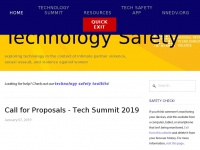 Techsafety.org