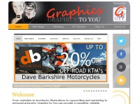 graphicstoyou.co.uk