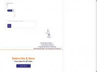 ageukincontinence.co.uk