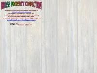 horsepropertyconnection.com