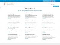 isolstechnologies.com