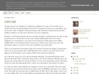 beerepartee.blogspot.com