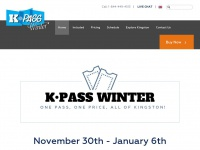 Kpasswinter.ca
