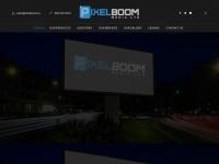 Pixelboom.ca