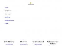 Naturhandel.dk