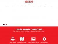 vectorrepro.com