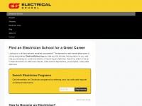 electricalschool.org