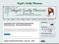 angelsguiltypleasures.com