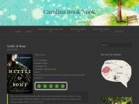 carolinabooknook.wordpress.com