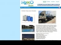 bulkwaterarizona.com