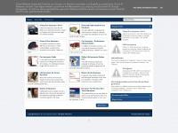 mylifeinsuranceplans.blogspot.com
