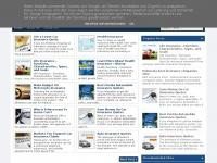 reliableinsurancecompanies.blogspot.com