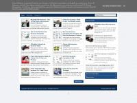 bestcheapinsurancesquote.blogspot.com