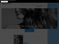 spa-bleu.com