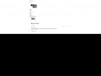 thefridacinema.org Thumbnail