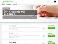 yourcreditreport.org.uk