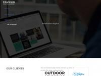 Pixafusion.digital