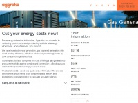 aggreko-gas-v-grid.co.uk