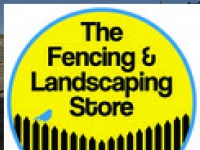 Thefencingstore.co.uk