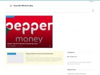 texansnflofficialproshop.com