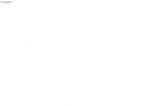 ninjaclanarcade.com