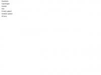 routesnorth.com