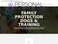 personalprotectiondogs.info