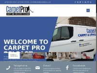 carpetprobelfast.co.uk