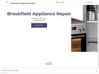brookfield-appliance-repair.business.site