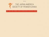 japansocietypa.org