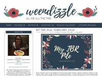 weendizzle.com