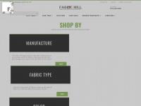 fabricmill.com