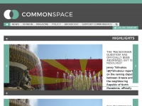 Commonspace.scot