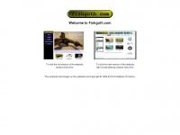 fishgoth.com