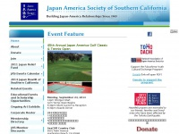Jas-socal.org