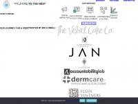 electricegg.net