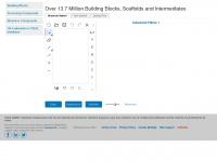 enaminestore.com