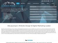 sandia.digital