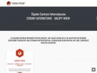 Slaskiecentruminformatyczne.pl