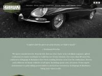 ragtops.com