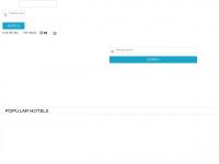 veturihotels.com