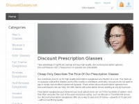 discountglasses.net