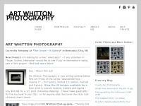artwhitton.com