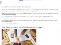 byggeexpert.dk