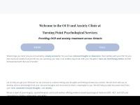 Turningpointpsychology.ca