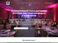 micemorocco.com