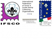 Ifsco.org